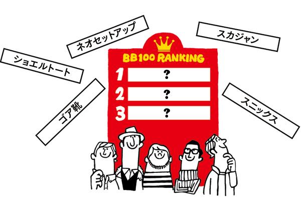 日本では手に入りません! MADE IN USAの「国立公園チャコ」を30名様にプレゼント