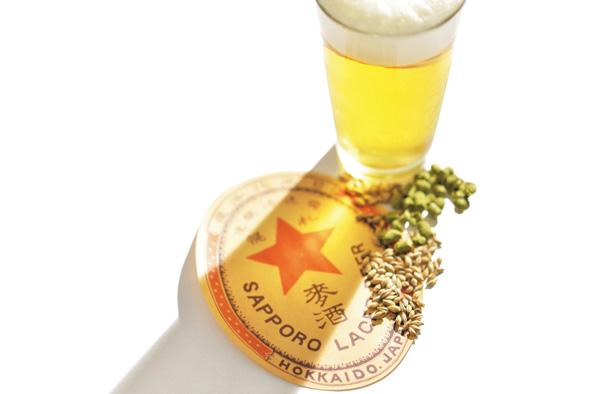 ほんのり甘くて飲みやすい。日本酒ビギナーにぜひ!