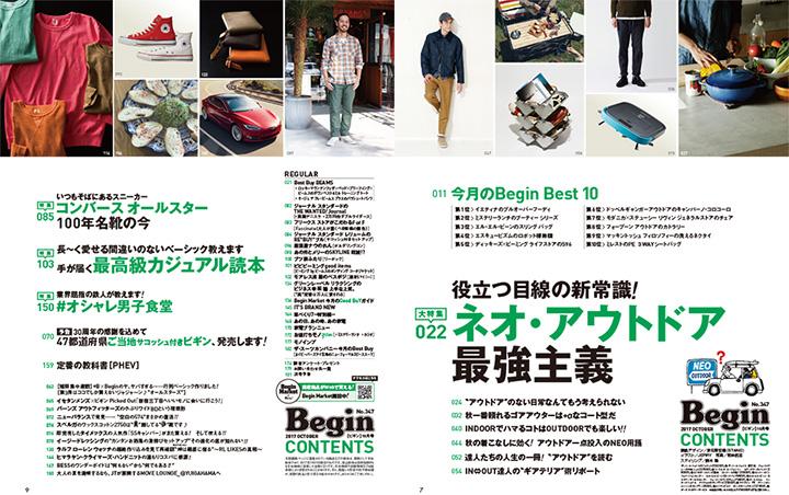 begin_1710_contents