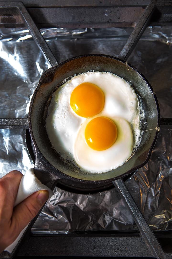 extra_170720_breakfast_12