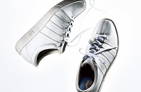 あらためて見直そう! カーフ靴の基本メンテナンス術