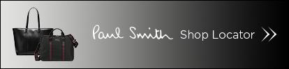 paul smith Shop Locator
