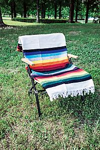 c_mono_1710_outdoorchair_item20
