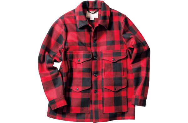 無印良品の誰がどう着ても絶対にジャマしない最強万能シャツ