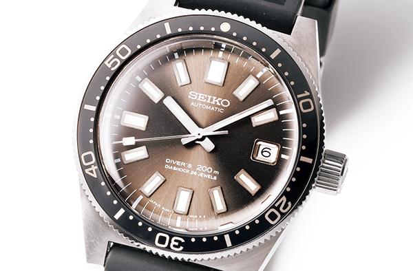 """時計とスニーカーの奇妙な関係とは?「男と女の通称""""デジツナ缶""""談議」"""