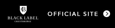 BLACK LABEL OFFICIAL SITE