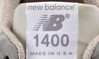 ニューバランス 1400