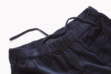 アールアンドティーのスタジオジャケット/スタジオパンツ