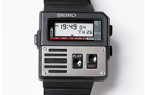 d0060c227c アナタの心にももしかして残ってる? MAJORな映画のNICEHな時計
