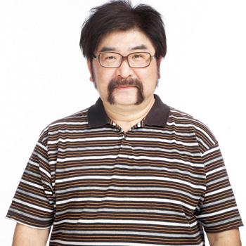 ライター山田純貴さん