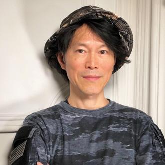 ユーロフラット 代表宮崎滋史さん