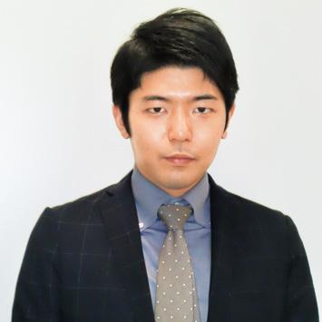 セイコーウオッチ 広報宣伝部加藤秀明さん