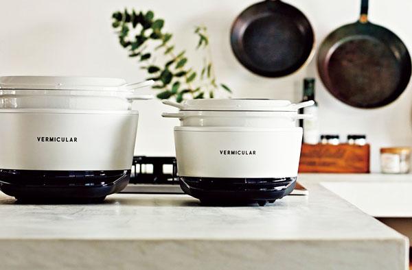 トーストから揚げ物までコレ一台あればOK! 高機能オーブントースター