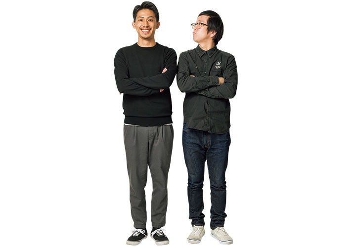 """大人気""""ホカ オネオネ""""の完売カラーが2年ぶりに復活!"""