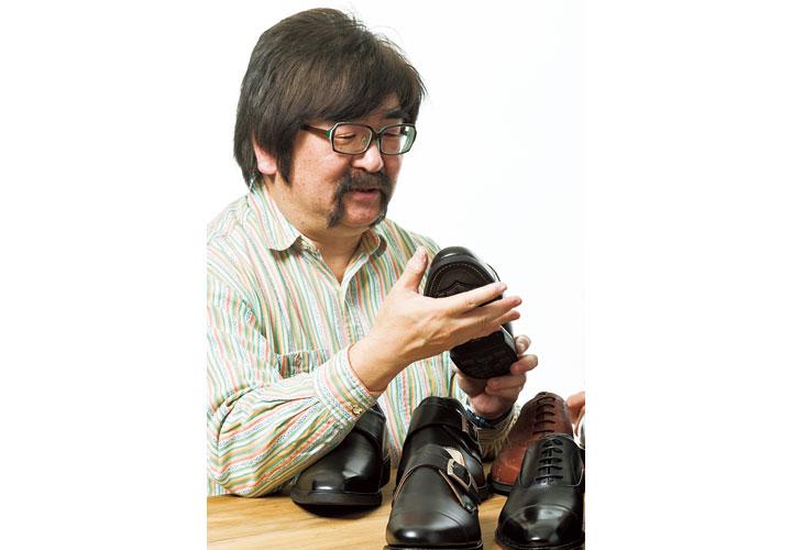 山田純貴さん