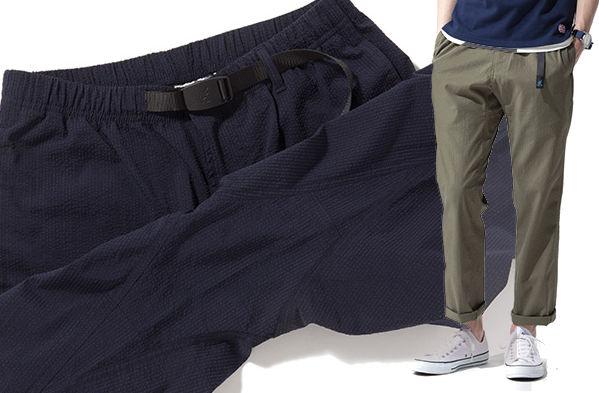 ヴィンテージがそのまま小さいジーンズに!? ウエアハウスの「セールスマンサンプル」【先週の売上ランキング】Begin Market 9/9~9/15