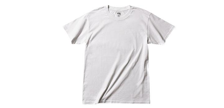 ギルダン(GILDAN)のハンマーTシャツ