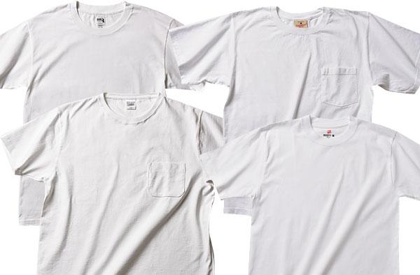 秋まで長~く活躍! ニット感覚で着られる上品パイルTシャツ