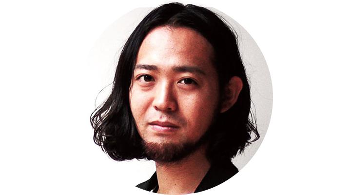 坂本 竜さん