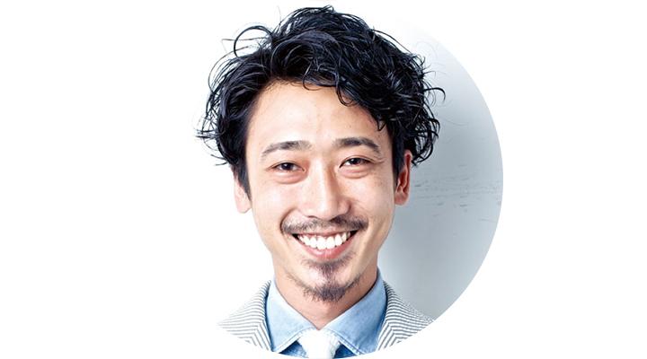 相田正輝さん