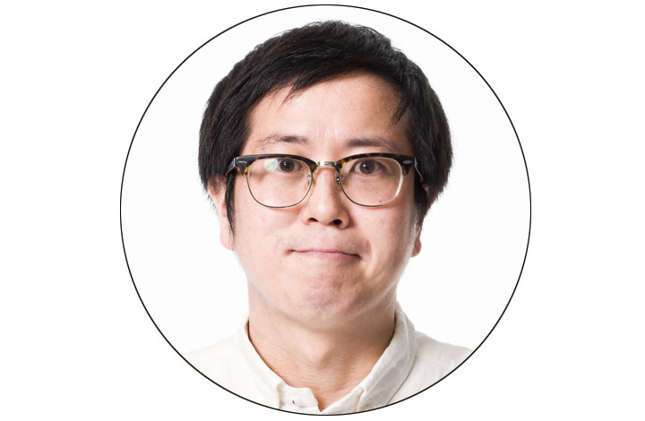 編集部サトミ