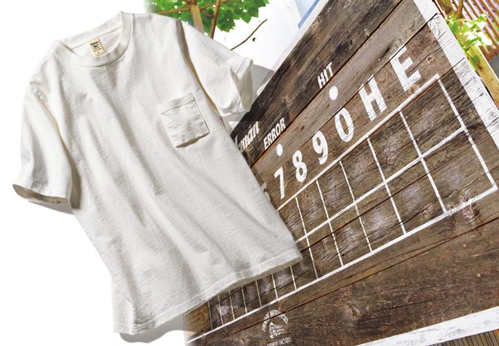 ジャックマン エビスのスコアボードとシャツイメージ