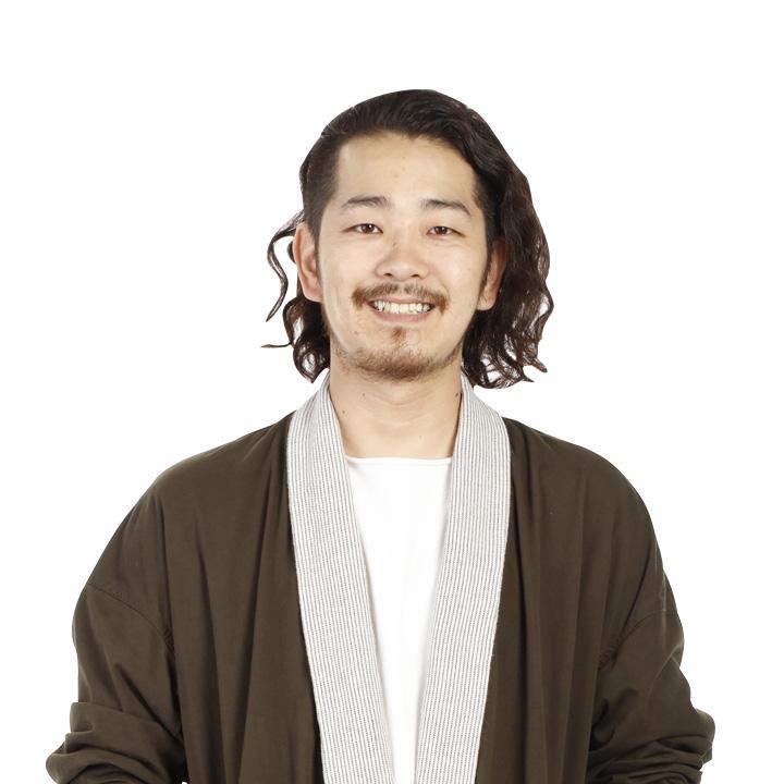 180112_gu01_suzuki01