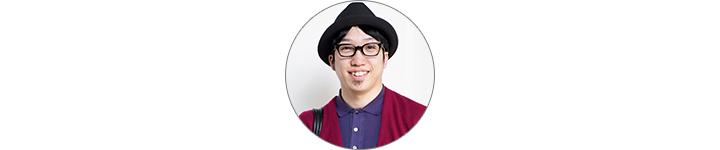 黒澤正人さん写真