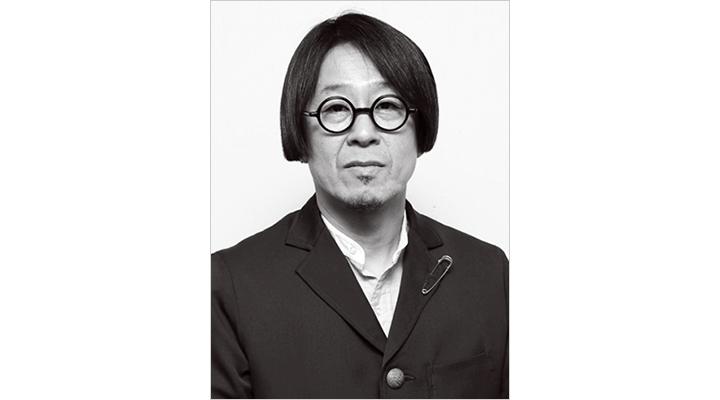 窪浩志さん写真
