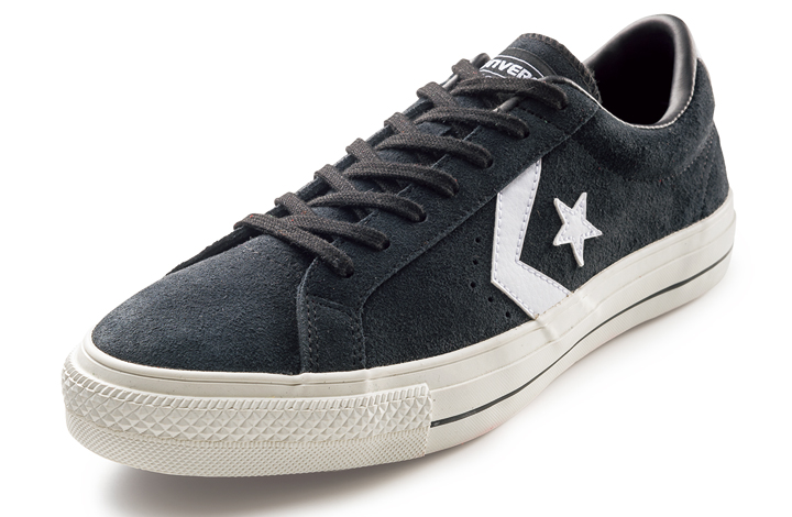 CONVERSE SKATEBOARDING/コンバース スケートボーディングのPRORIDE SK OX +