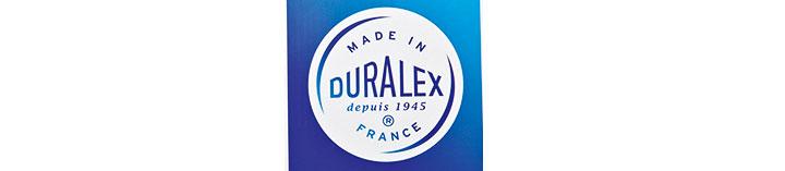 DURALEX/デュラレックス