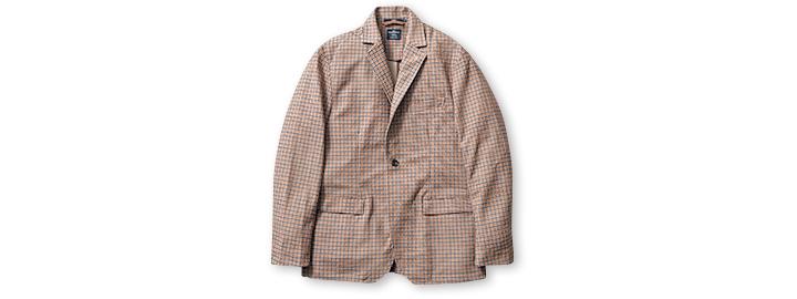 エディフィスのジャケット画像