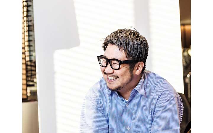 松井弘之さん写真2