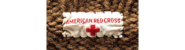 アメリカン・レッドクロス