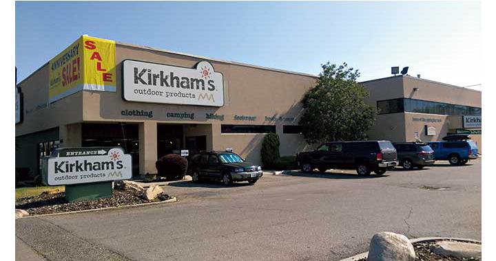 カーカムス店舗画像
