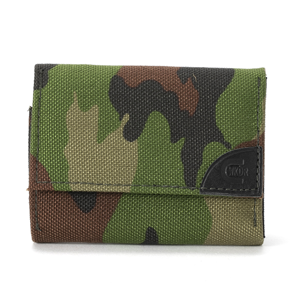 U-5000円で気軽に手に入る、旬真っ盛りのスモールバッグ