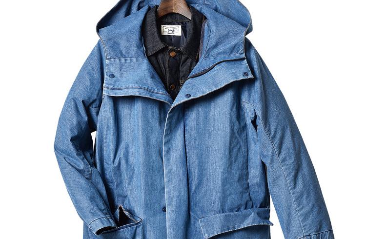 冬アウターって高いのに短命すぎ…なら選ぶべきはこのコート!