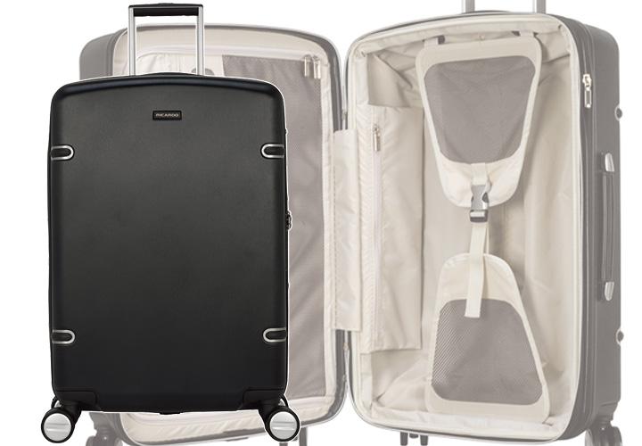 """いざ""""旅のパートナー""""と世界へ! おすすめ旅行カバンの選び方・見つけ方 -「スーツケース」の教科書"""