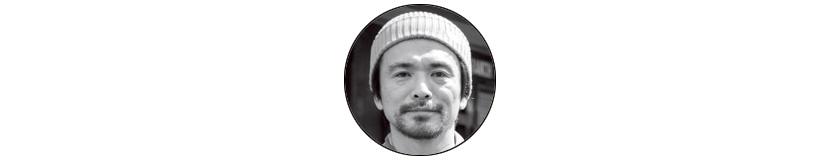 ハリウッド ランチ マーケット ショップマネージャー 清田直樹さん