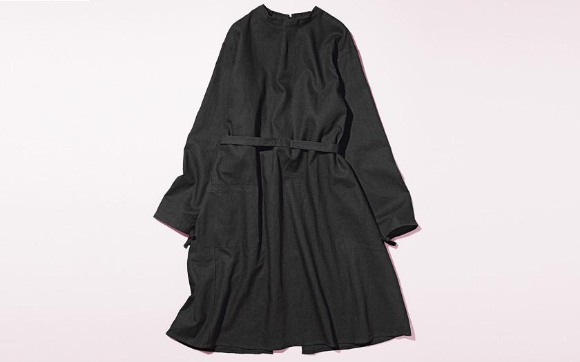 Panenka Uniform Supply/パネンカ ユニフォーム サプライのサージカルガウン