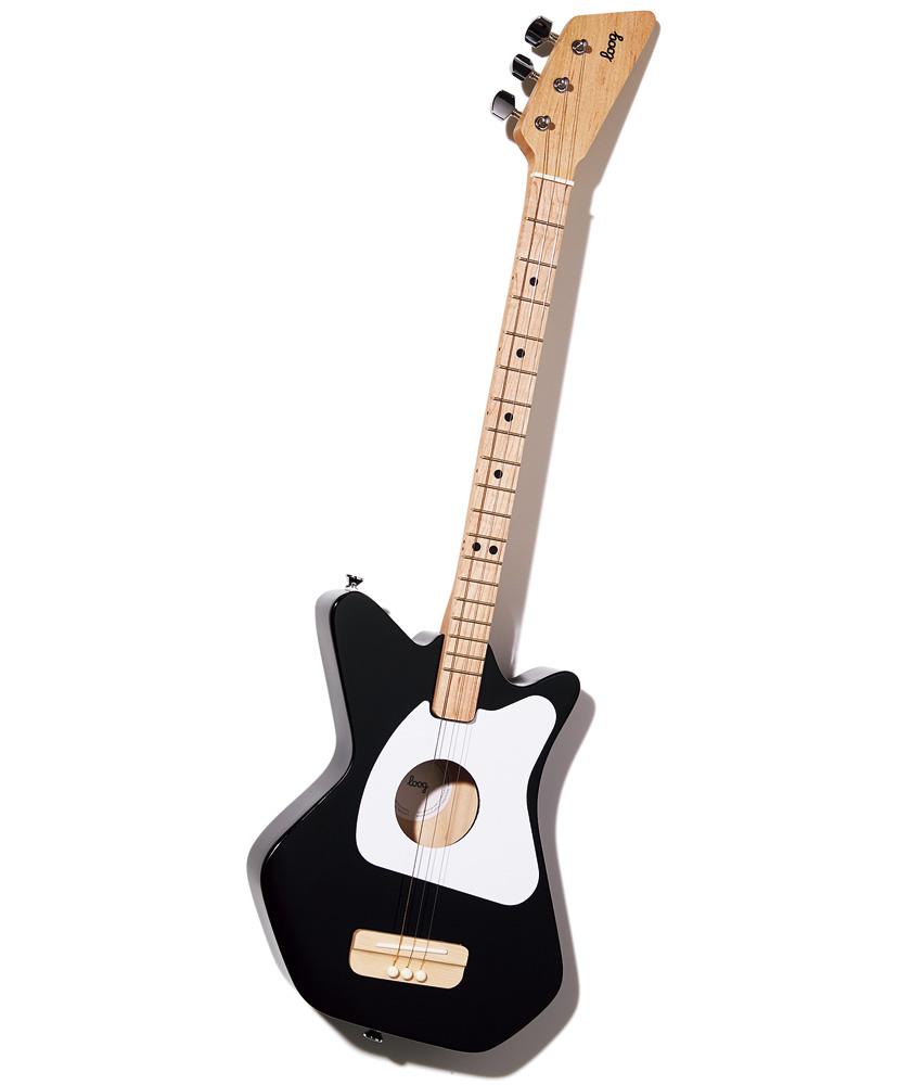 Loog/ルーグ 3本弦ミニギター