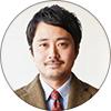 渡辺産業 営業/吉村健太さん