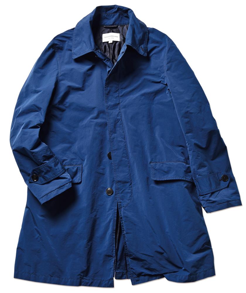トゥモローランドのコート 商品画像