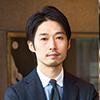 ビームスF ショップスタッフ/村瀬太郎さん
