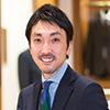 ビームスF ショップスタッフ/小沢裕介さん