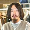 エディフィス トウキョウ ファッションアドバイザー/池山正博さん