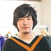 エディフィス トウキョウ ボイス バイヤー/山下智章さん
