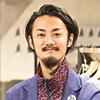 エディフィス トウキョウ ファッションアドバイザー/桂 大地さん