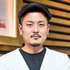 フリークス ストア渋谷 ショップスタッフ/秋本翔太さん