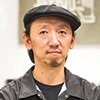 神南坂 ジャーナル スタンダード ファッションアドバイザー/企画/高山祐介さん